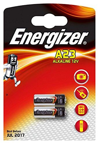 energizer-629564-batteria-specialistica-a-litio-a-23-2-pezzi