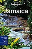 Lonely Planet Jamaica (Country Regional Guides)
