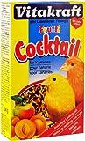 Vitakraft - 21882 - Cocktail Fruits Canaris - 200 g