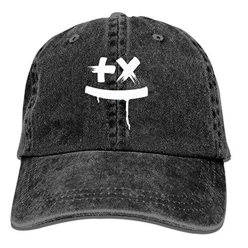 Martin garrix hats the best Amazon price in SaveMoney.es 21ed70252a25