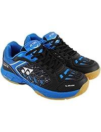 Yonex Court Ace Matrix 3 Non Marking Badminton Shoes