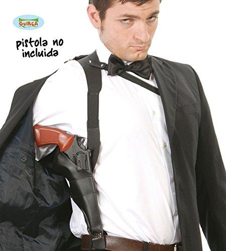 Guirca Fiestas GUI16729 - Pistolenhalter