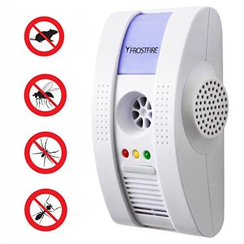 repellente-parassiti-frostfire-per-spina-ultrasonico-e-ionico-con-luce-notturna