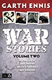 War Stories Vol. 2