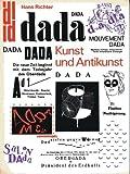 Image de Dada, Kunst und Antikunst. Der Beitrag Dadas zur Kunst des 20. Jahrhunderts