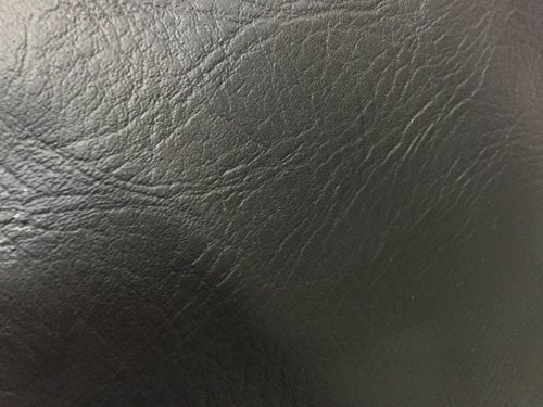 jet-black-textured-heavy-duty-faux-leather-fabric-upholstery-car-seats-vw-bmw-fabric-vinyl-leatheret