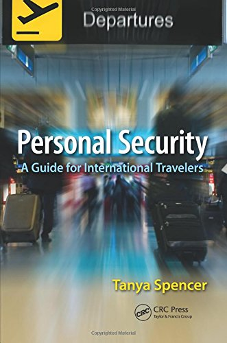 personal-security-a-guide-for-international-travelers