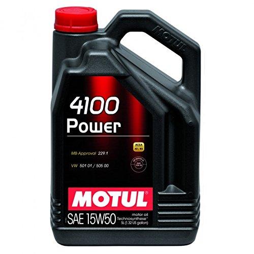 huile-moteur-motul-4100-power-a3-b4-15w50-bidon-de-5-l