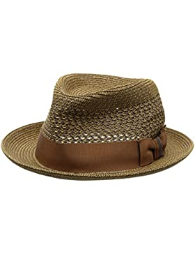 Bailey Wilshire, Sombrero para Hombre