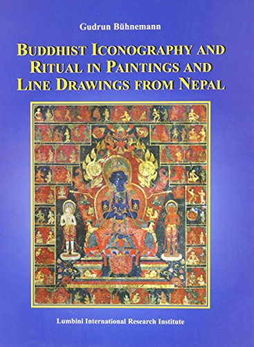 buddhist-iconography-and-ritual-in-paintings-and-line-drawings-from-nepal-publications-of-the-lumbin