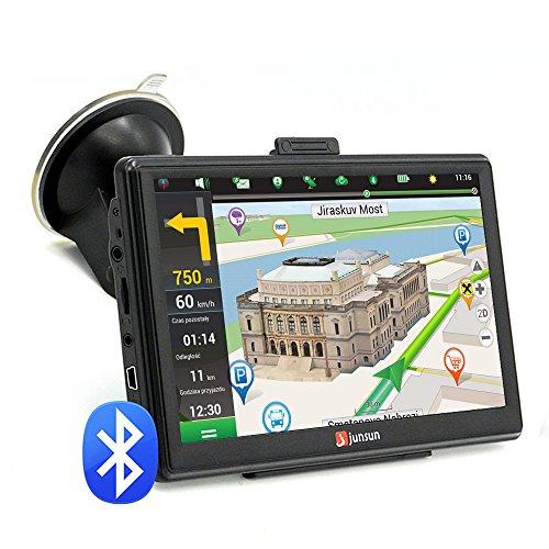 navegador-gps-para-coche-7-pantalla-tactil-con-bluetooth-avin-fm-8gb-256mb-actualizacion-gratis-de-m