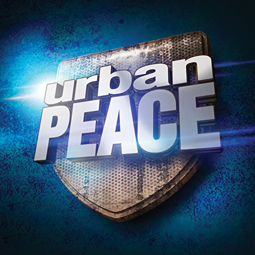 Urban Peace