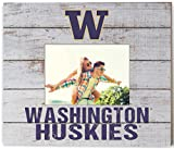KH Sports Fan Washington Huskies Team Spirit Lattenrost