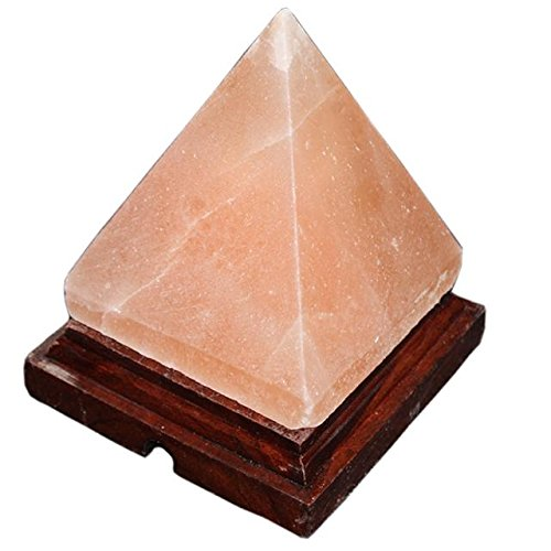 himalayan-salt-lamp-with-wooden-base-pyramid-shape-peach-approx-8-tall
