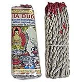 Tibetan Amitabha Buddha Rope Incense, 3....