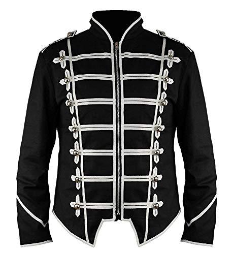 2019 Neue Frühling Frauen Leder Jacke Schwarz Plus Größe Mode Design Frauen Pu Jacke Mantel Rosa Rot Motor Jacken 3xl SorgfäLtig AusgewäHlte Materialien Jacken & Mäntel Basic Jacken