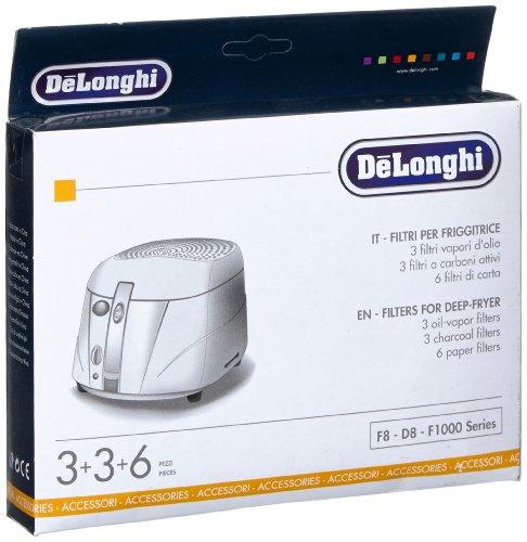 DeLonghi 5525101500 Accesorio artículo Cocina hogar