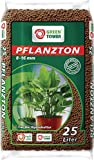 GREEN TOWER Pflanzton GT PFLANZTON 25 LTR-587163