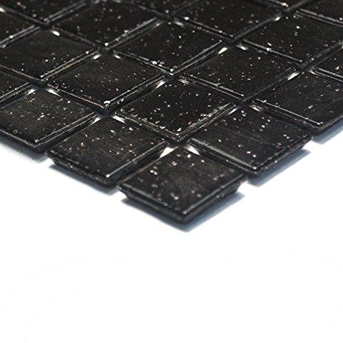 carrelage-sol-ou-la-cuisine-carre-salle-de-bain-mosaique-en-verre-noir-4-mm-neuf-184