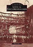 """Broschiertes Buch""""Mehr Wein als Wasser im Keller ..."""" sollen die Sachsenhäuser gehabt haben, bis der Rat der Stadt den Rebenanbau zu Anfang des 16. Jahrhunderts verbot. Ob aber nun mit Wein oder Apfelwein - die Sachsenhäuser haben immer schon gut zu ..."""