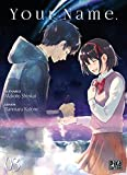 Your Name, Tome 3 :