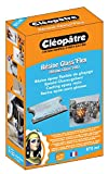 Cléopâtre - LCC20-1000 - Glass'Flex - Résine - Flacon 1 L