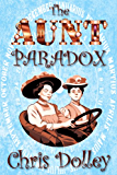 The Aunt Paradox (Reeves & Worcester Steampunk Mysteries Book 3)
