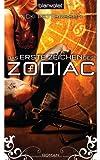 Vicki Petersson: Das erste Zeichen des Zodiac