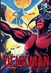 Devilman Edition 50 ans Tome 2