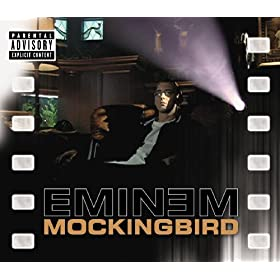 Mockingbird (UK Only Version)