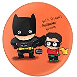 Alicia Souza Best Friends Forever badge