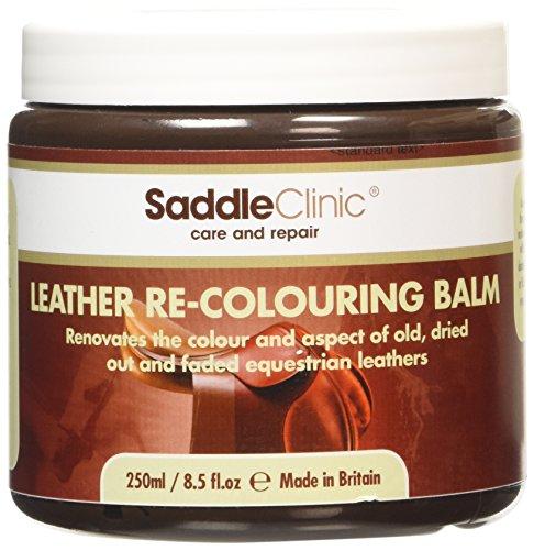 saddle-clinic-leder-balsam-braun-250-ml
