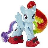 My Little Pony - Poupées Articulées