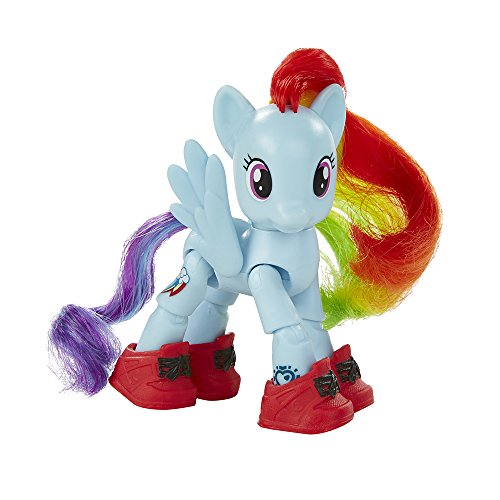 my-little-pony-b5680es00-articule-magique-rainbow-dash
