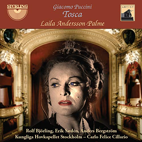 Puccini, Giacomo Opera & Vocal Music - Best Reviews Tips