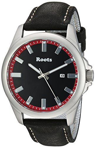roots-mens-core-quartz-stainless-steel-and-leather-casual-watch-colorblack-model-1r-lf410re2b