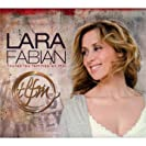 Lara Fabian - Best of Lara Fabian CD2