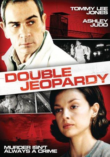 double-jeopardy-import-usa-zone-1