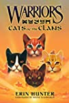Warriors: Cats of the Clans (Warriors...