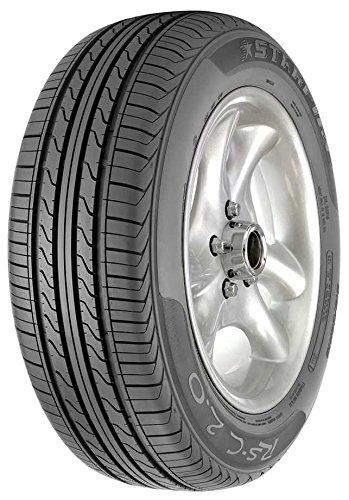 Gomme Starfire Rs c 20 185/65R15 88H TL Estive per Auto