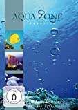 Aqua Zone - Aquarium [USA] [DVD]