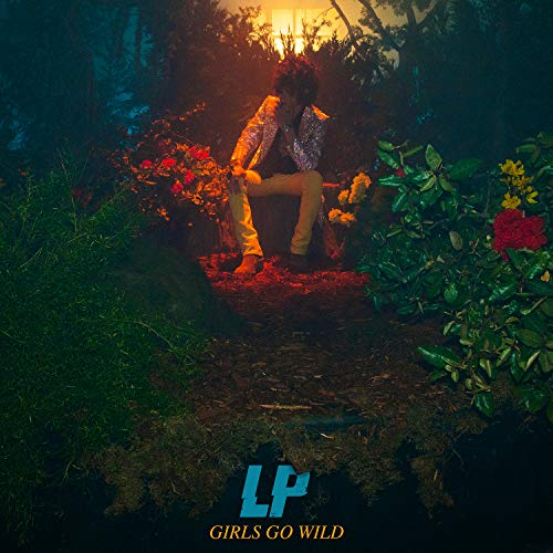 Girls Go Wild [Explicit] - Go Go Girl