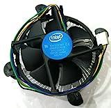 #8: Intel Socket LGA 775/1155/1156 i3 i5 i7 4Pin CPU Heatsink Fan