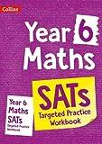 Elementary Education Education Textbooks