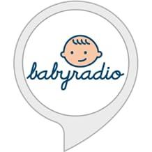 Juegos Babyradio