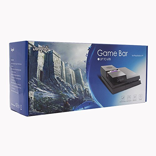 DongCoh-Game-Bar-disco-rigido-per-PlayStation-4