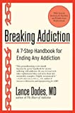 Image de Breaking Addiction: A 7-Step Handbook for Ending Any Addiction