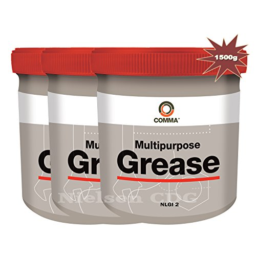 comma-multipurpose-lithium-grease-no2-com-gr2500g-3-3x500g-1500g