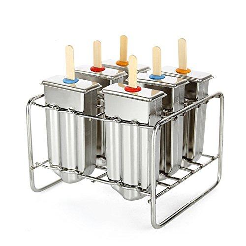 baffect-en-acier-inoxydable-moule-a-popsicle-avec-support-de-baton-famille-ice-cream-ensemble-de-mou