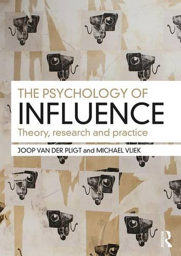 Preisvergleich Produktbild Psychology of Influence